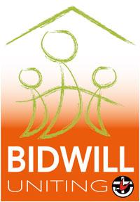 BIDWILL-LOGO.small
