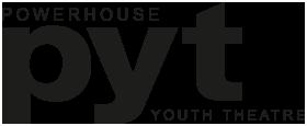 pyt-logo-big
